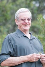 Jim March 2014 Blackheath