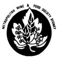 MWFSS Logo no border