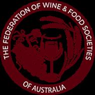 Federation logo 2019