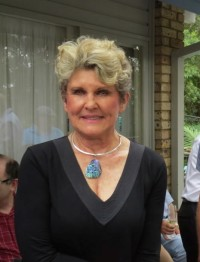 Leonie Newman